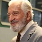 Sergiu Nicolaescu - Biografie